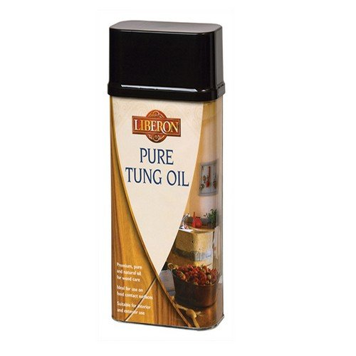 liberon-to250-250ml-pure-tung-oil