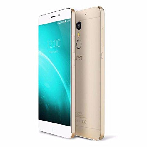 nueva-alta-calidad-umi-super-smartphone-android-60-4-g-lte-55-pulgadas-1920-x-1080-fhd-ips-mtk6755-o