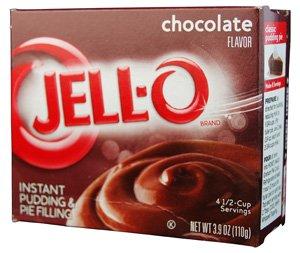 jello-o-instant-pudding-chocolate-110g