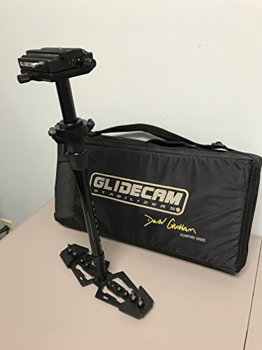 Glidecam Devin Graham Signature Series