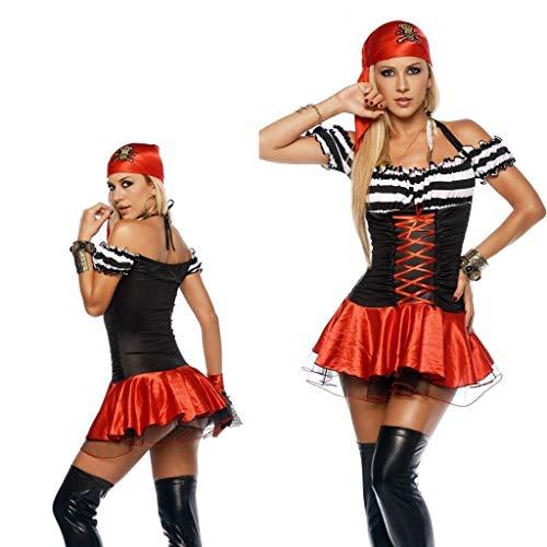- Lustige Skelett Kostüme
