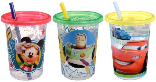 disney-characters-fan-fan-boys-party-straw-cup-set