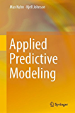 Applied Predictive Modeling