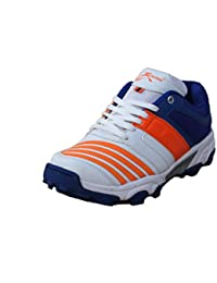 4de814d7606646 Men s Cricket Shoes 50% Off or more off  Buy Men s Cricket Shoes at ...
