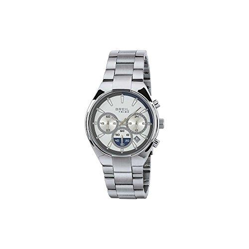 orologio cronografo uomo Breil Space casual cod. EW0343