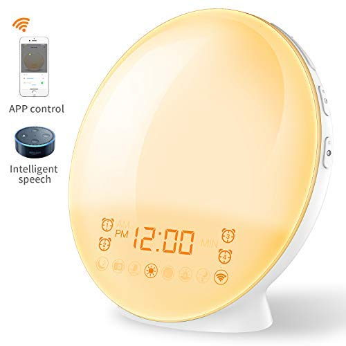 Alarm Clocks Precise 2 Patterns Multi-function Digital Mirror Electronic Led Alarm Clock Snooze Large Display Night Lights Desk Clocks Despertador To Win A High Admiration And Is Widely Trusted At Home And Abroad.