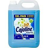 Cajoline Professionnel Original, 5 L