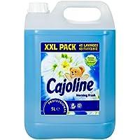Cajoline professionale originale, 5l - Igienici Professionale