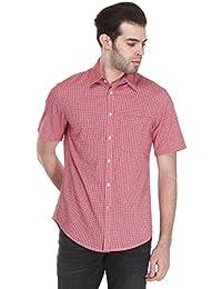 Reevolution Men's Cotton Shirt (MCRH310380)
