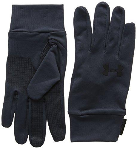 Under Armour UA Liner Glove Guanti -