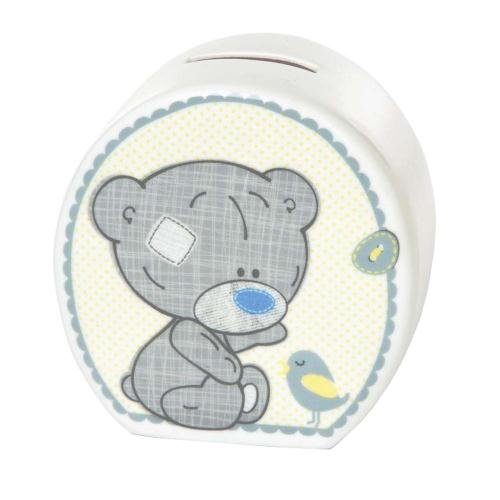 tiny-tatty-teddy-me-to-you-bear-baby-money-box