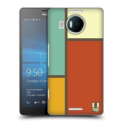 head-case-designs-vintage-tegola-colorata-cover-retro-rigida-per-microsoft-lumia-950-xl
