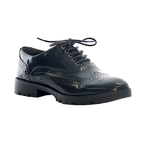 tamaris-23308-scarpe-stringate-donna