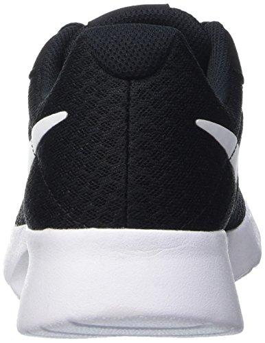 Nera Di nero Tanjun Formazione Esecuzione 011 Nike Bianco Wmn Donna 0xaPXP