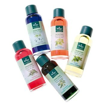 Kneipp - Herbal Bath (Travel Size) - Valerian & Hops