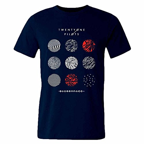 21-twenty-one-pilots-logo-03-mens-tops-cotton-t-shirt-s