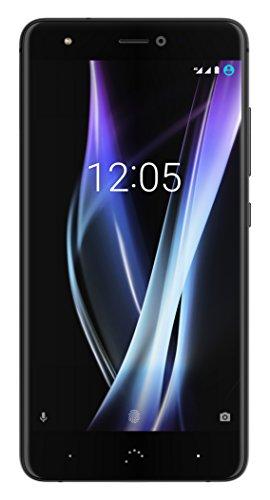 BQ Aquaris X Pro - Smartphone de