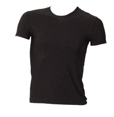 body-art-tee-shirt-homme