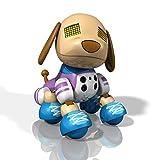 Zoomer Zuppies Interactive Puppy, Kicks