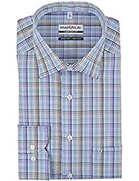 co ShirtsClothing Amazon TopsTamp; Shirts ukMarvelis vNnyw8Pm0O