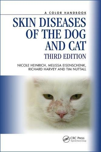 skin-diseases-of-the-dog-and-cat-third-edition-veterinary-color-handbook