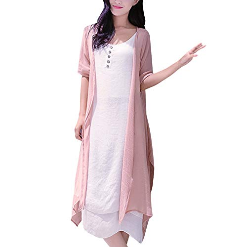 Kleiderbügel Holz Kinder,Kaftan Kleid Damen Lang,Brautkleid Gürtel Ivory,Dress for Women Womens Dresses Maxi Dresses Cocktail Dresses Formal Dresses Prom Dresses Dresses for Women Party Dresses Eveni