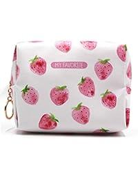 Suchergebnis Auf Amazon De Fur Erdbeer Tasche Schuhe Handtaschen