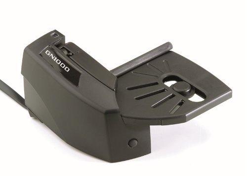 GN Netcom 1000 RHL Remote Handset Lifter Remote Handset Lifter