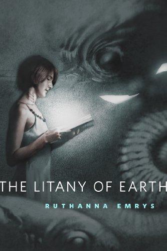 The Litany of Earth: A Tor.Com Original (The Innsmouth Legacy) (English Edition) por Ruthanna Emrys
