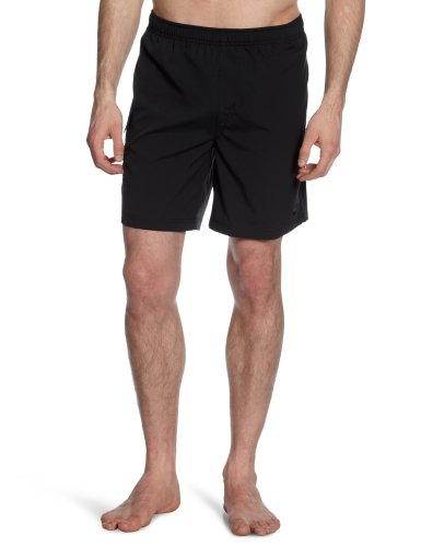 Oakley Classic Volley Short de bain Homme Jet Black