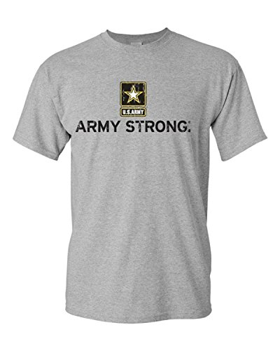 artix-army-strong-us-army-unisex-t-shirt-cool-shirtsxxx-large