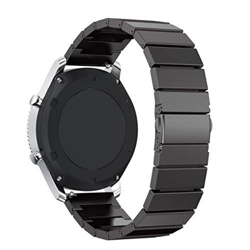 pour-samsung-bracelet-accessoires-fulltimer-bracelet-en-acier-inoxydable-bande-de-remplacement-brace