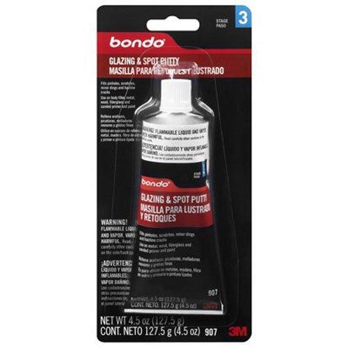 bondo-907-glazing-and-spot-putty-45-oz