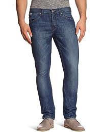Blend 700522 Blizzard - Jeans - Slim - Homme