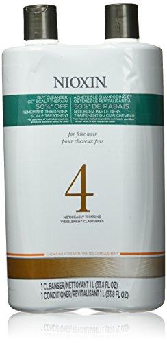 nioxin-sistema-4-limpiador-cuero-cabelludo-terapia-acondicionador-duo-338-oz