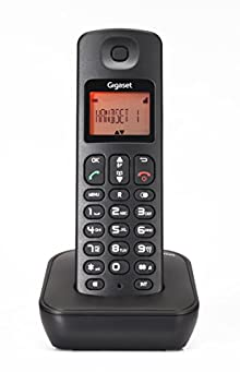 c5b3865ad4d Gigaset Landline Phones Price List in India on May