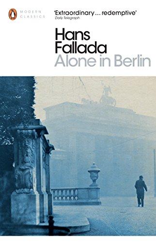Alone-in-Berlin-Penguin-Modern-Classics