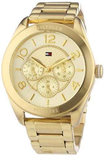tommy-hilfiger-ladies-watch-sport-luxury-analogue-quartz-stainless-steel-coated-1781214