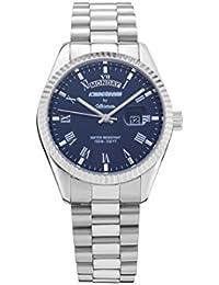 più recente 2f1f8 a5520 Amazon.it: orologi altanus: Orologi