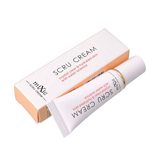 12g farbloser labio Cuidado Gel-Vegan Labios