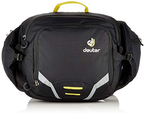 Deuter Pulse 3 Riñonera