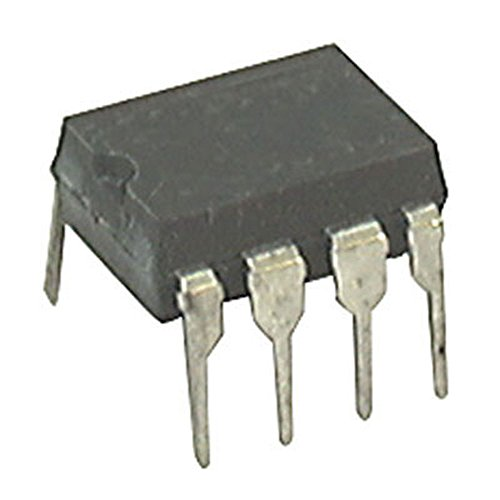 texas-instruments-linear-ic-operationsverstarker-lm358p-mehrzweck-pdip-8