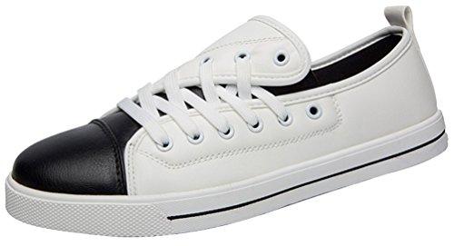 cfp-plataforma-hombre-color-blanco-talla-365