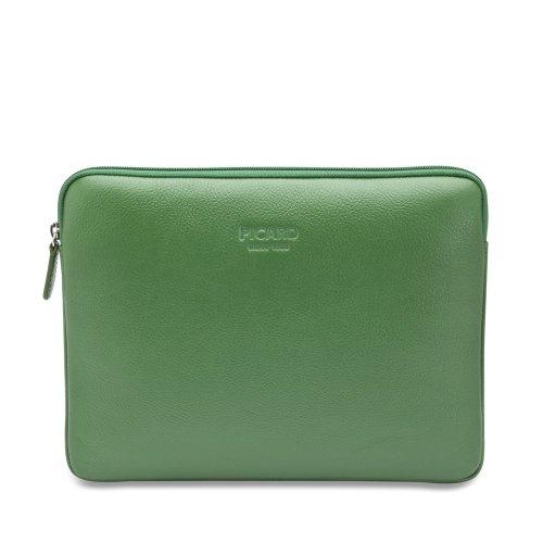 picard-8412-busy-gras-praktische-tasche-fur-laptop-notebook-10-zoll-rindsleder