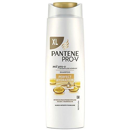 pantene-pro-v-shampoo-perfect-hydration-fur-trockenes-haar-6er-pack-6-x-300-ml