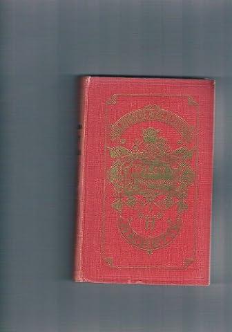 Diloy le chemineau. Illustré de 90 vignettes de Castelli. Editions Hachette. Bibliothèque rose illustrée. Vers 1930. (Littérature enfantine)
