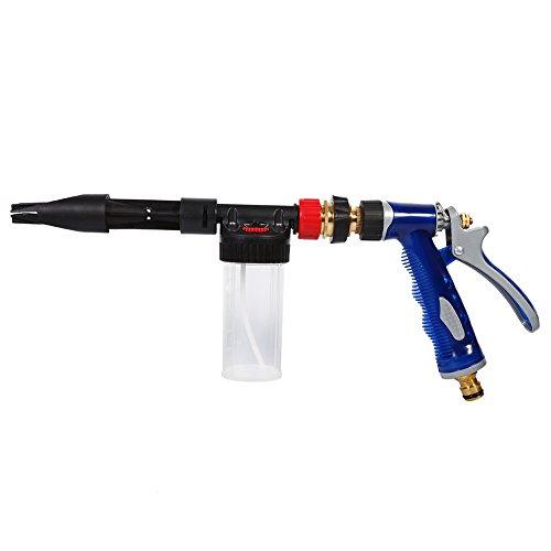 VGEBY-Pistola-Di-Pulizia-Auto-Pistola-In-Acqua-Spray-Adjustable-Car-Alta-Pressione-Foam-Pistola-In-Car