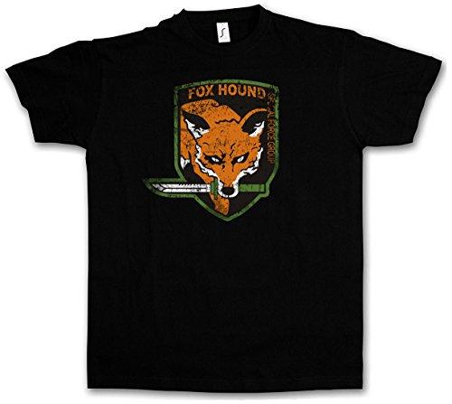 foxhound-logo-t-shirt-symbol-insignia-big-boss-metal-gear-pc-game-solid-fox-hound-snake-tamanos-s-5x