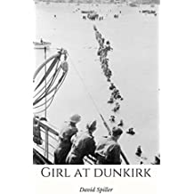 Girl at Dunkirk