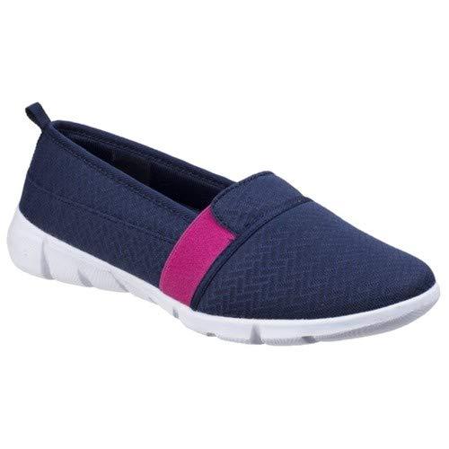 Fleet & Foster - Chaussures d'été Canary - Femme